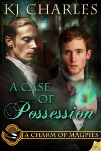 CaseOfPossession-A300