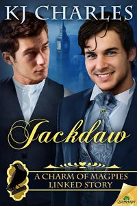 jackdaw small